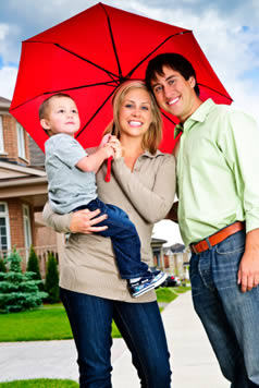 Cape Vincent Umbrella insurance
